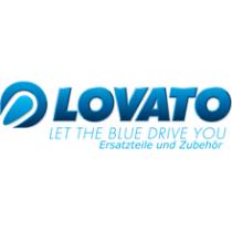 Lovato Ersatzteile und Zubehör